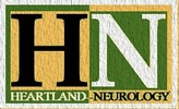 Heartland Neurology - Neurologist in Columbia, MO